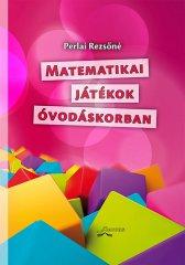matematikaijatekok