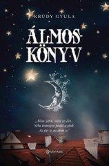 almoskonyv