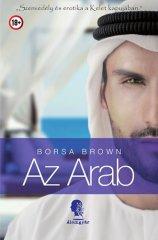 azarab