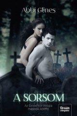 asorsom