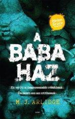 ababahaz