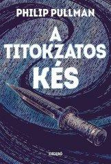 atitokzatoskes