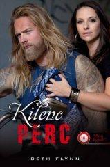kilencperc