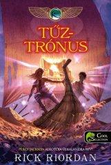 tuztronus