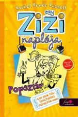 egyzizinap3