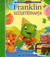 franklinszuletesnapja