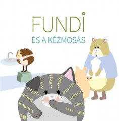 fundiesakezmosas2