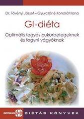 gi-dieta