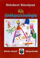 kisjatekpszichologia