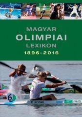 magyarolimpiailexikon1896-2016