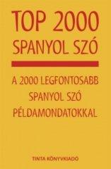 top2000spanyolszo
