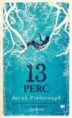 13perc