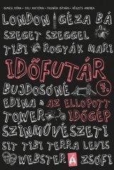 idofutar201807