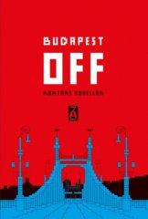 budapestoff