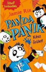 pandapanikkeszorulet
