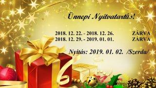 unnepi-nyitvatartas-2018