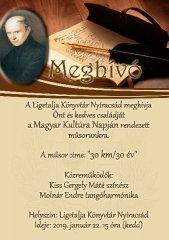 magyarkulturanapja2019