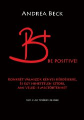 b-be-positive