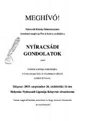 meghivoantologia2019