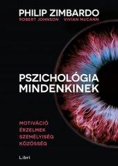 pszichologiamindenkinek3
