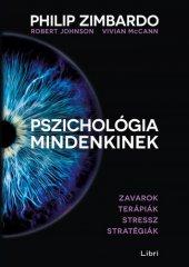 pszichologiamindenkinek4