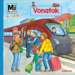 vonatokmimicsoda