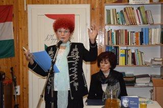 magyarkulturanapja202010