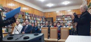 magyarkulturanapja202011
