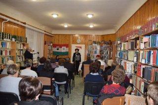 magyarkulturanapja202012