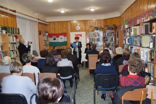 magyarkulturanapja20207