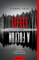 lefeleafolyon