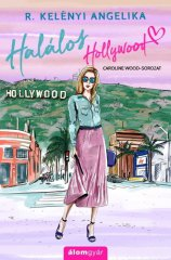 halaloshollywood