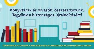 fb_cover_konyvtarak_es_olvasok_osszetartozunk