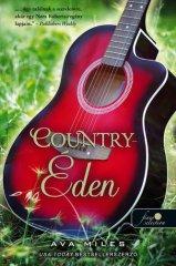 countryeden