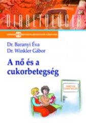 anoesacukorbetegseg