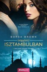 legyottisztambulban