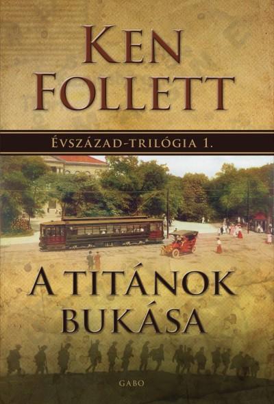 a_titanok_bukasa